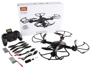 holy-stone-f181-quadcopter-box