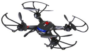 holy-stone-f181-quadcopter-image-1