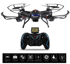holy-stone-f181-quadcopter-image-2
